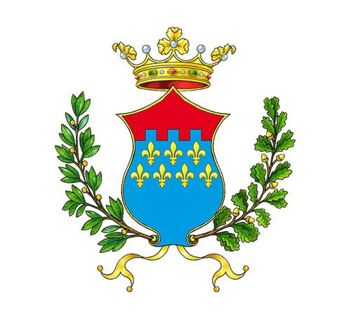 nocera